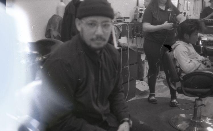 Neg002